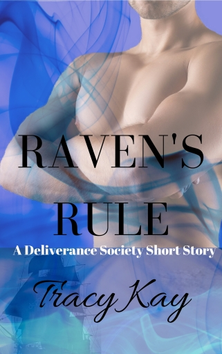 Raven's rule (A)[1422]cover
