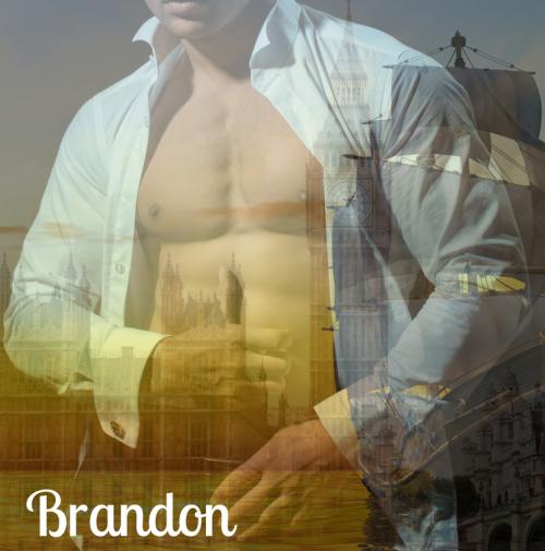brandon1f