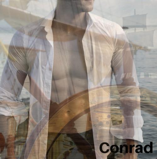 conrad3f
