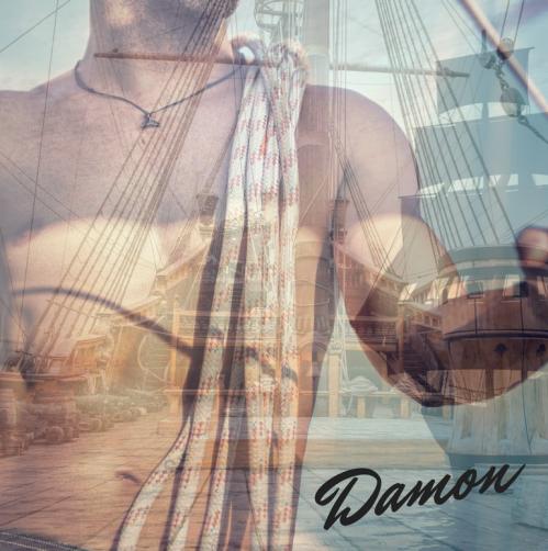 damon2f