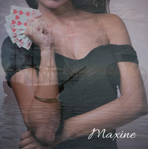 Maxinef