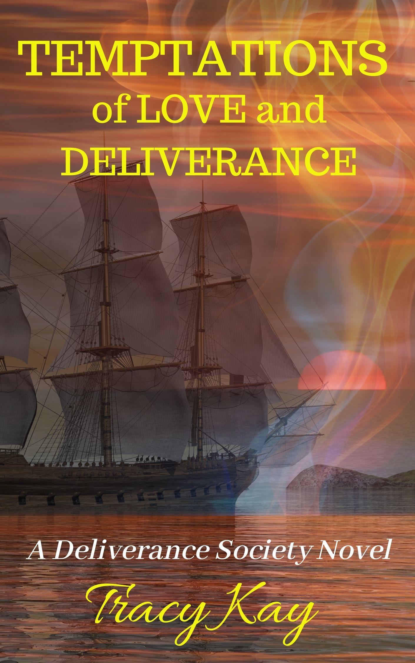 Temptations Ebook cover CL1CP5Final